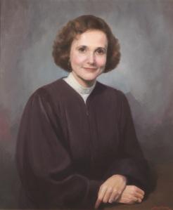 73 Barbara Keenan