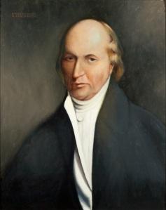 John Blair, Jr.