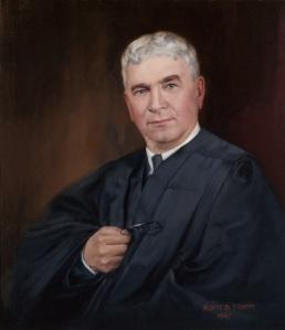 George Landon Browning