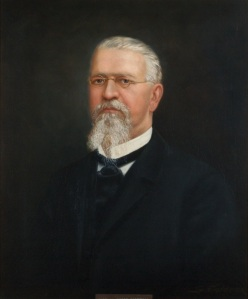 Richard Henry Cardwell