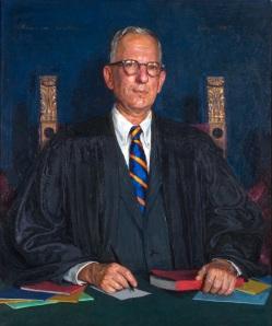 Thomas C. Gordon