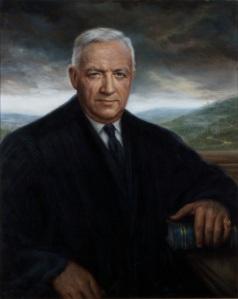 Kennon Caithness Whittle