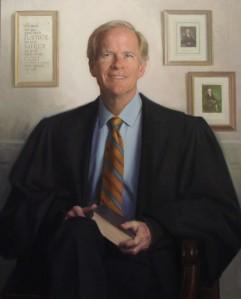 William C. Mims